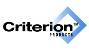 Criterion Products