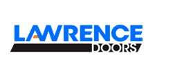 Lawrence Roll-Up Doors, Inc.